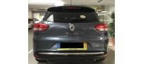 Renault Clio Sport Tourer Limited 0.9 TCe 90cv