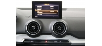 Audi Q2 30 TFSI 116cv