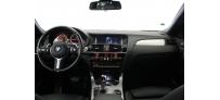 BMW X4 XDrive Pack M 20d 2.0 190cv Auto