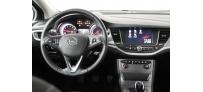 Opel Astra ST Edition 1.6 CDTI 95cv