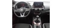 Nissan Juke N-Connecta 1.0 DIG-T 117cv