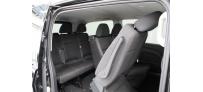 Mercedes Vito Combi 9L PRO STD 114CDI32 136cv Auto