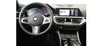 BMW Série 3 318d Line Sport 2.0 150cv Auto
