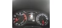 Audi A3 Sportback 1.6 TDI 116cv