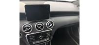 Mercedes Classe A 160d Urban 1.5 90cv