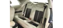 9-3 Vector Cabrio 1.9 TTiD 180cv