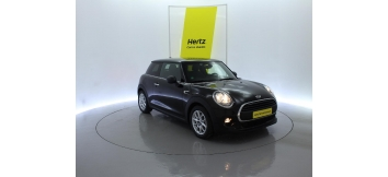 MINI One D Pack Pepper II 3P 1.5 95cv
