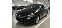 Mercedes Classe B 180d Progressive 1.5 116cv Auto