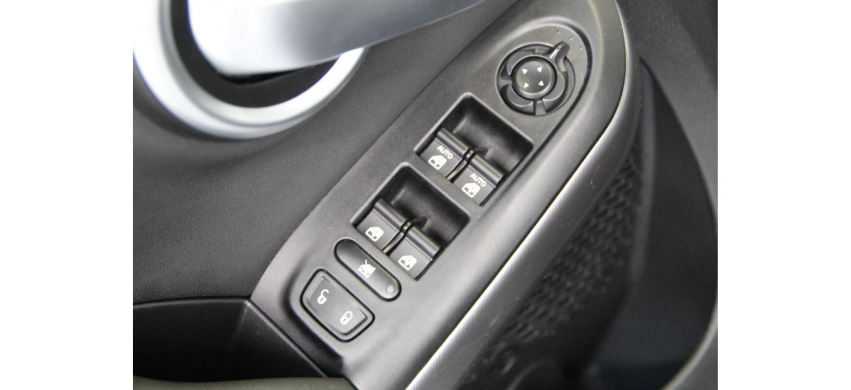 Fiat 500X Pop Star 1.3 MJ 95cv