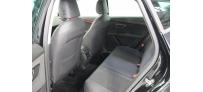 Seat Leon FR 1.6 TDI S/S 115cv