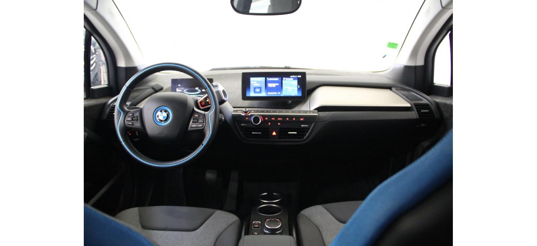 BMW i3 Comfort Advance 94Ah Auto