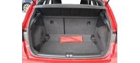 Seat Arona Xcellence 1.0 Tsi 115cv