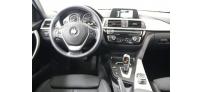 BMW Série 3 318d Touring Line Sport 2.0 150cv Auto