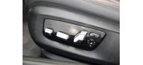 BMW Série 5 520d Line Luxury 2.0 190cv Auto