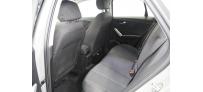 Audi Q2 30 TFSI 1.0 116cv