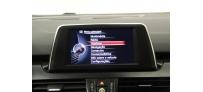 BMW Série 2 Active Tourer 216d Pack Business 1.5 116cv