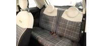 Fiat 500C Lounge 1.2 69cv