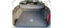 Ford Focus ST EcoBlue 1.5 TDCi 120cv Business